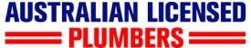 Plumbing Abbotsford - Australian Licensed Plumbers